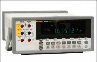 Fluke-8808A-SU-Digital-Multimeter